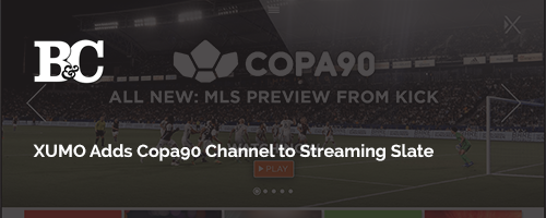 Coverage_copa90.png