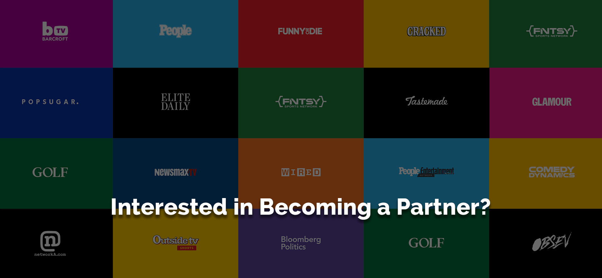 brandBackground_partner-1.png